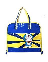 Super Drool Cartoon Face Art Bag For Kids - B014SZ4EO0