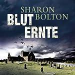 Bluternte | Sharon Bolton