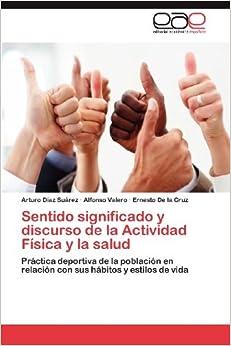estilos de vida (Spanish Edition): Arturo Díaz Suárez, Alfonso