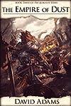 Ren of Atikala: The Empire of Dust (K...