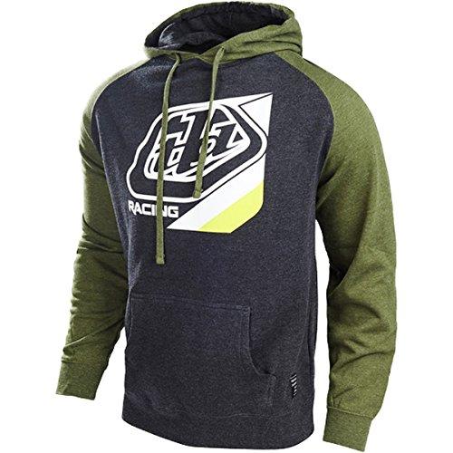 troy-lee-designs-hoody-precision-grun-gr-s