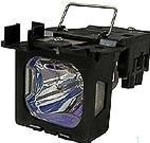Toshiba TLP LW9 Lampe de projecteur