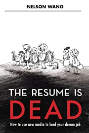 The Resume is Dead