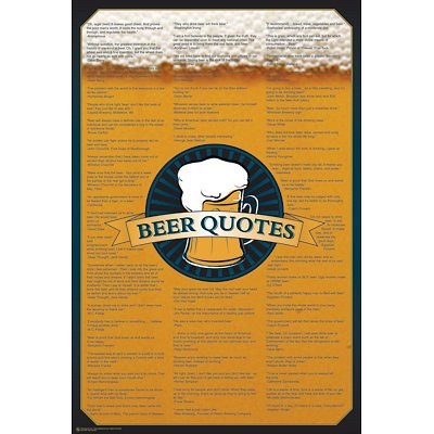 funny college quotes. beer quotes funny; funny college quotes. funny beer quotes.