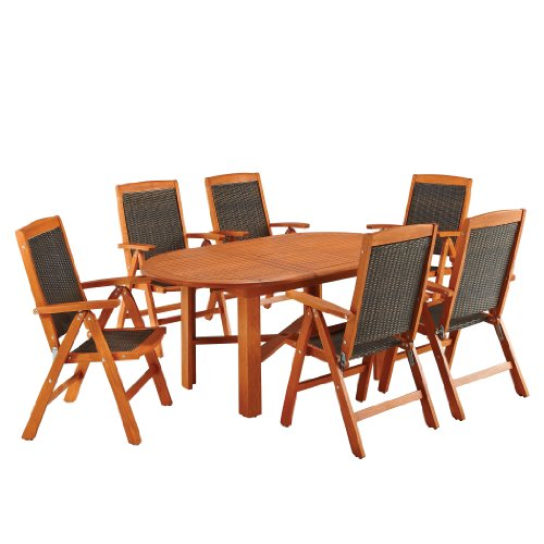 Light Wood Dining Chairs 3576