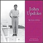 Killing   John Updike