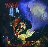 Spellbinder ~ Live By Uriah Heep (2013-03-25)