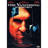 The Vanishing - Scomparsadi Sandra Bullock