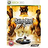 Saints Row 2 (Xbox 360)by THQ