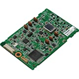 Panasonic 増設用800 MHz帯ワイヤレスチューナーユニット WX-UD500