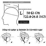 Ezyoutdoor-Road-Mountain-Adult-Bike-Helmet-22-Vents-Large-Cool-Bicycle-Helmet