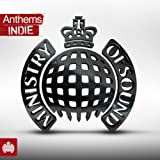 Anthems Indie