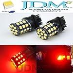 JDM ASTAR 800 Lumens Super Bright AX-...