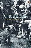 On Brick Lane