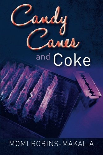 Candy Canes and Coke PDF
