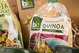 bioZentrale-Veggie-Geschenkbox-mit-9-Bio-Produkten