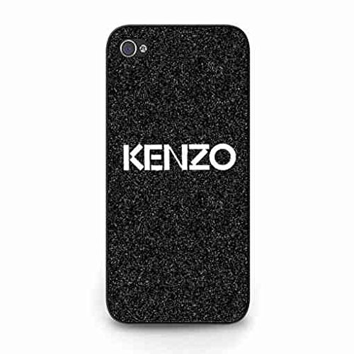 kenzo-brand-series-phone-custodia-for-iphone-5c-kenzo-brand-protective-cover