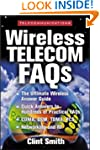 Wireless Telecommunications FAQs