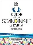 Guide de la Scandinavie à Paris