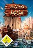 ANNO 1404 [PC Download]