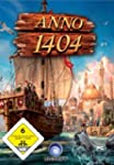 ANNO 1404 [PC Download]