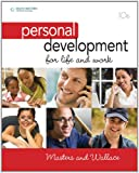 img - for Personal Development for Life and Work (Title 1) book / textbook / text book