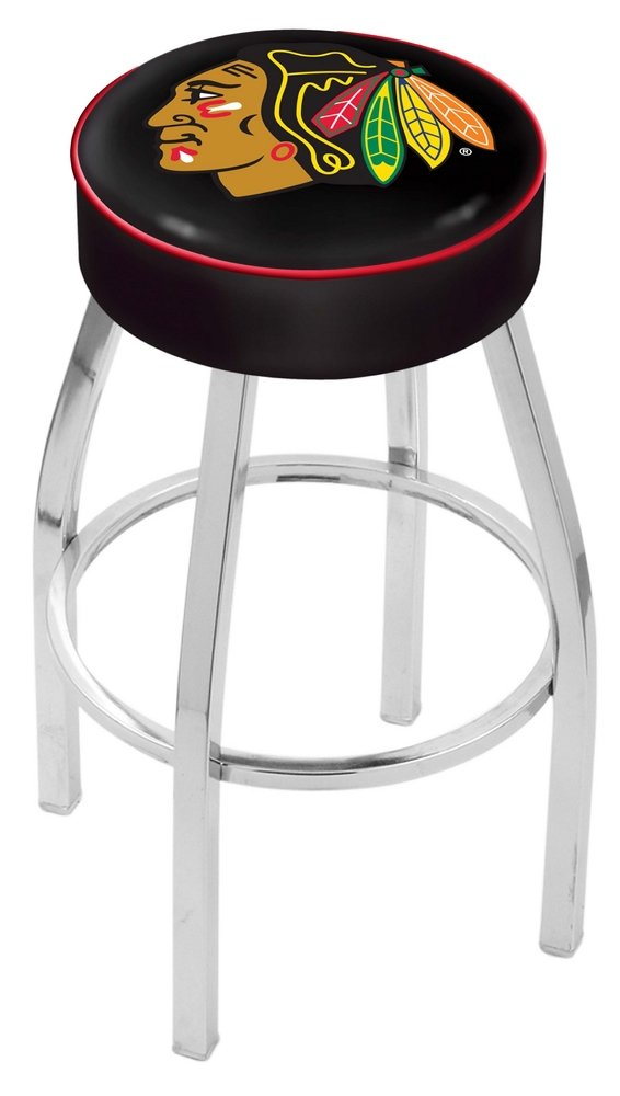 350 Lbs Capacity Bar Stools  sc 1 st  For Big And Heavy People & Oversized Bar stools For Heavy People | For Big And Heavy People islam-shia.org