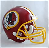 1982br/WASHINGTONbr/REDSKINS