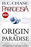 img - for Paradeisia: Origin of Paradise book / textbook / text book