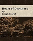 Image of Heart of Darkness By Joseph Conrad