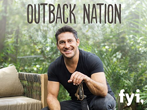 Outback Nation Season 1