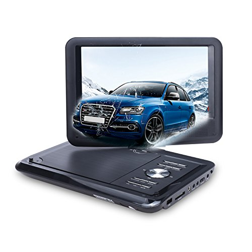 electronics blu ray portable dvd player. Black Bedroom Furniture Sets. Home Design Ideas