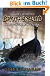 Brotherband Chronicles Bk4 Slaves of...