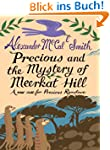 Precious and the Mystery of Meercat H...