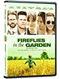 Fireflies in the Garden (Bilingual)