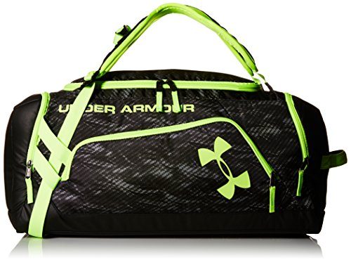 Zaino Under Armour Storm Contain Duffle II 1263966