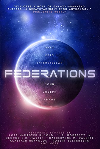 federations-english-edition