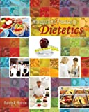 img - for Management Practice in Dietetics book / textbook / text book
