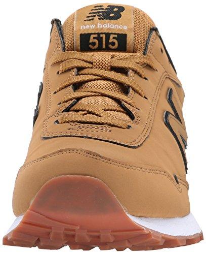 Wider Toe Box Narrow Heel Mens Running Shoes