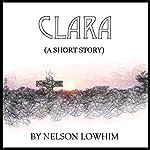 Clara   Nelson Lowhim