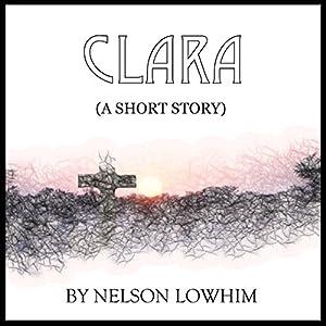 Clara Audiobook