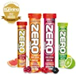High 5 Zero Hydration Tablets 1 Tube...
