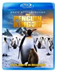 The Penguin King 3D (Blu-ray 3D + Blu...