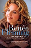 img - for By Renee Fleming Renee Fleming (New Ed) [Paperback] book / textbook / text book