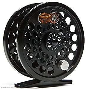 9 popular reels for trout fishing for Reel fish sonoma