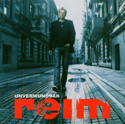 Matthias Reim - Die Deutschen Hits 2006 CD 01 - Zortam Music