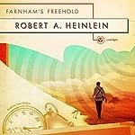 Farnham's Freehold | Robert A. Heinlein