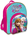Disney Frozen Children's Backpack, 9...
