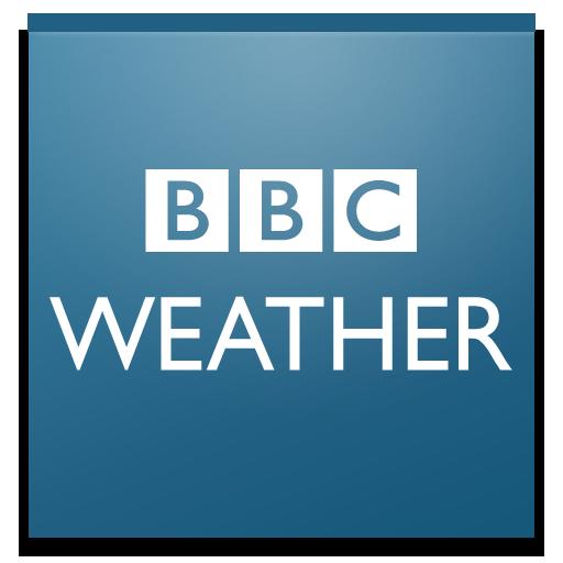 bbc-weather
