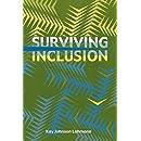 Surviving Inclusion